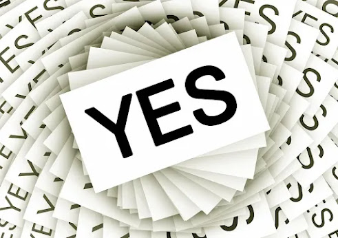 17 Ways to Say YES in Spanish
