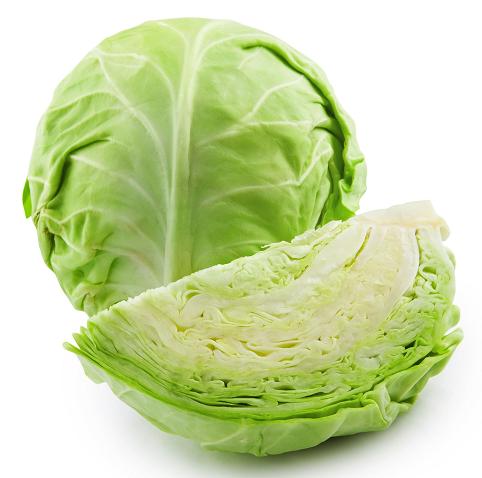 Khasiat Sayur Kobis Untuk Kanser | Download Percuma