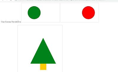 https://www.programacionparatodos.com/p/ejemplo-dibujar-javascript.html