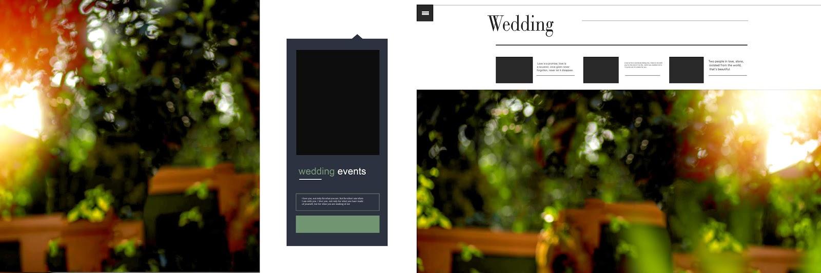 Psd Wedding Photo Album Design Templates Latest Wedding Album
