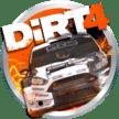 تحميل لعبة DiRT 4 لأجهزة الماك