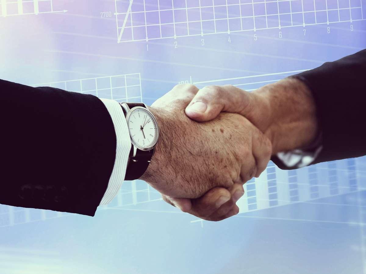 Оспаривание мирового соглашения
