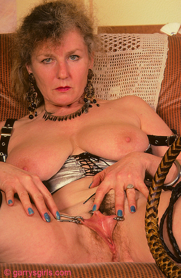 Archive Of Old Women Mature Pearl Pics  Video-9421