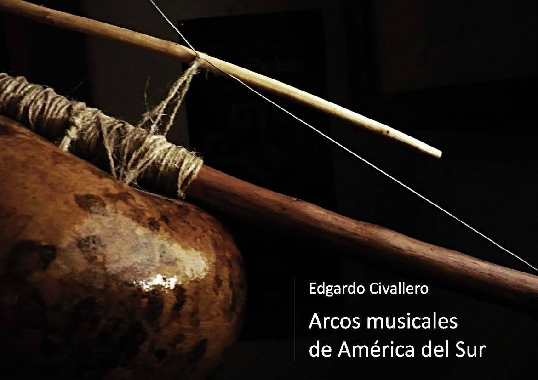 Arcos musicales de América del Sur
