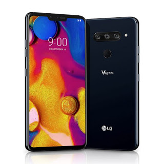 best, new, phone, special, to buy 2019, special offer, best new phone, best phone, best phones, phones, Samsung Galaxy S9, Google Pixel 3, ONEPLUS, best phone 2019, best phone to buy 2019, Huawei P20 Pro, mobile,