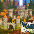 Dwarrows İndir – Full