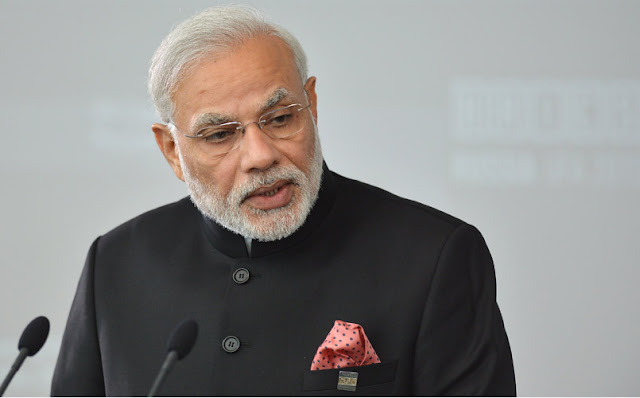 narendra modi biopic, actors look alike narendra modi