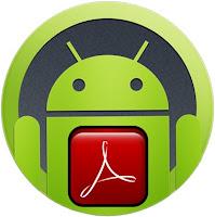 https://ardownload2.adobe.com/pub/adobe/reader/android/11.x/11.5.0.1/arm/AdobeReader.apk