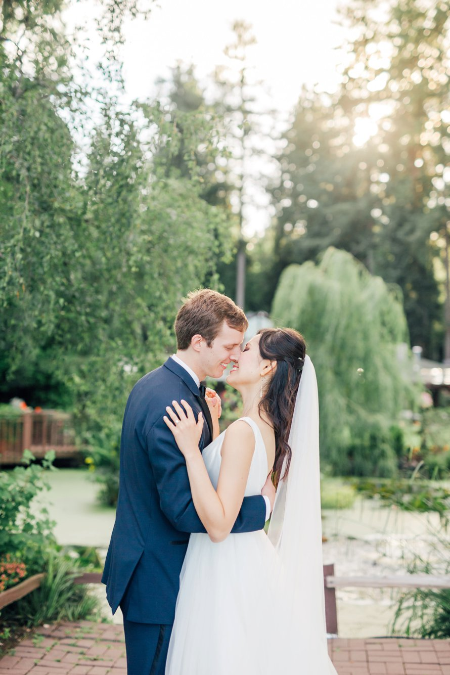 Kiana Lodge Wedding Photography-Garden Wedding Inspiration-Bainbridge Photographers-Something Minted Photography