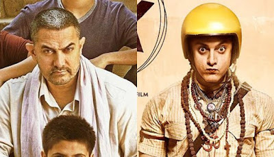 dangal-zooms-past-rs-100-cr-mark-in-china-breaks-pk-record