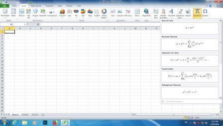 Microsoft Office 2010 Professional Plus 32bit (x86) Free Download