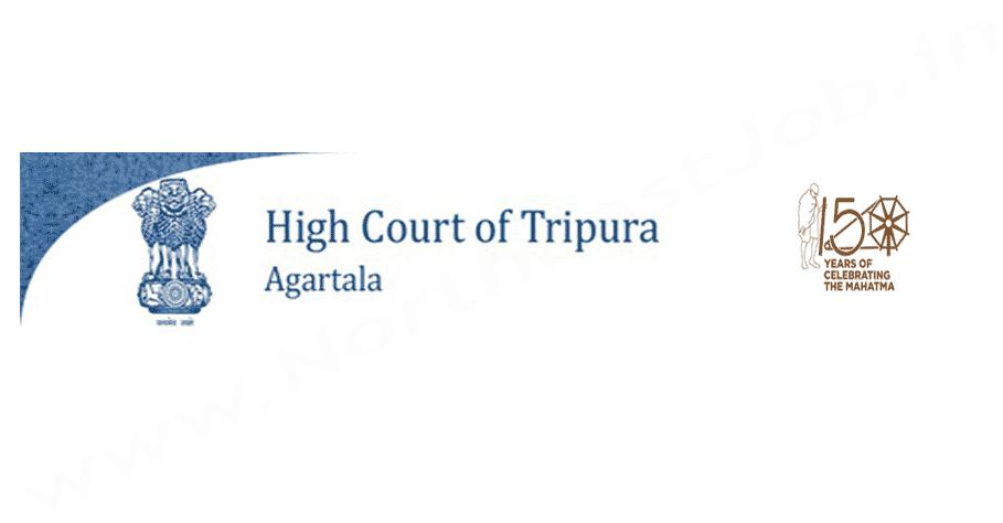THC-Agartala-Recruitment