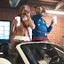 """Com presença especial do Lil Pump, Smokepurpp divulga clipe de """"Phantom"""""""