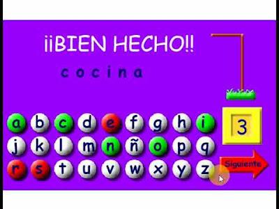 https://www.cokitos.com/juego-del-ahorcado-para-ninos/play/