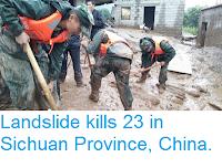 https://sciencythoughts.blogspot.com/2017/08/landslide-kills-23-in-sichuan-province.html
