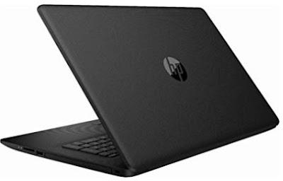 "Spesifikasi Newest Premium Flagship HP Pavilion 15.6"" HD Widescreen LED Notebook Laptop Computer"