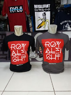 kaos distro royal eight, kaos distro terbaru royal eight,kaos distro murah royal eight, kaos distro original royal eight, kaos distro terbaru royal eight, grosir kaos distro royal eight