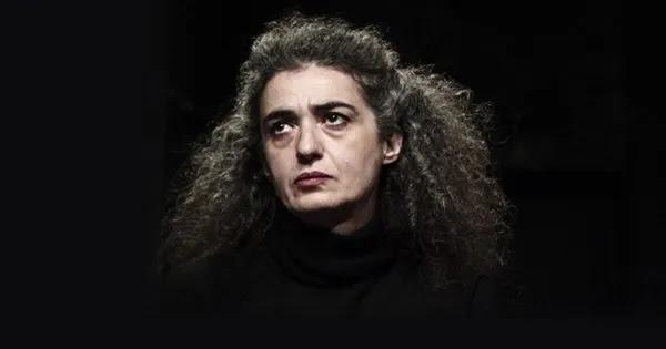 Εγκληματολόγος Αναστασία Τσουκαλά: «Ανύπαρκτη η πιθανότητα να πυροβόλησε ο Δογιάκης δύο φορές τον εαυτό του»