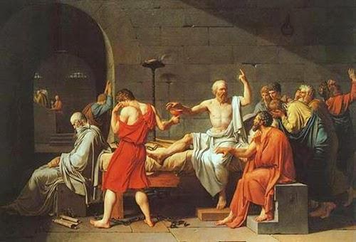 4 Fakta Istilah Barbar Yang Ternyata Dulunya Sama Sekali Tidak