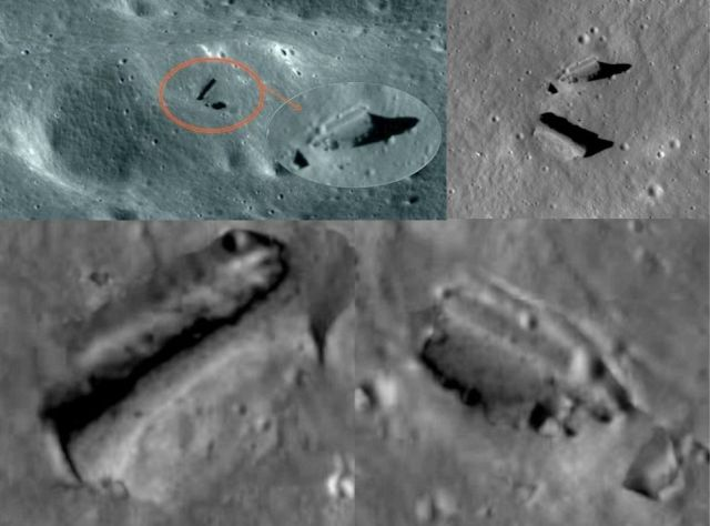 Who owns these Buildings and Vehicles on the far side of the Moon?  Buildings-vehicles-machinery-far-side-of-the-moon%2B%25282%2529