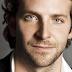 Irina Shayk está molesta por la química de Bradley Cooper con Lady Gaga