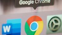 متصفح جوجل كروم الإصدار 83