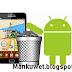 Cara Menghapus Aplikasi yang Tidak Bisa Di Hapus di Hp Xiaomi