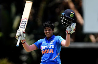 16-years-shefali-top-ranked-in-t20