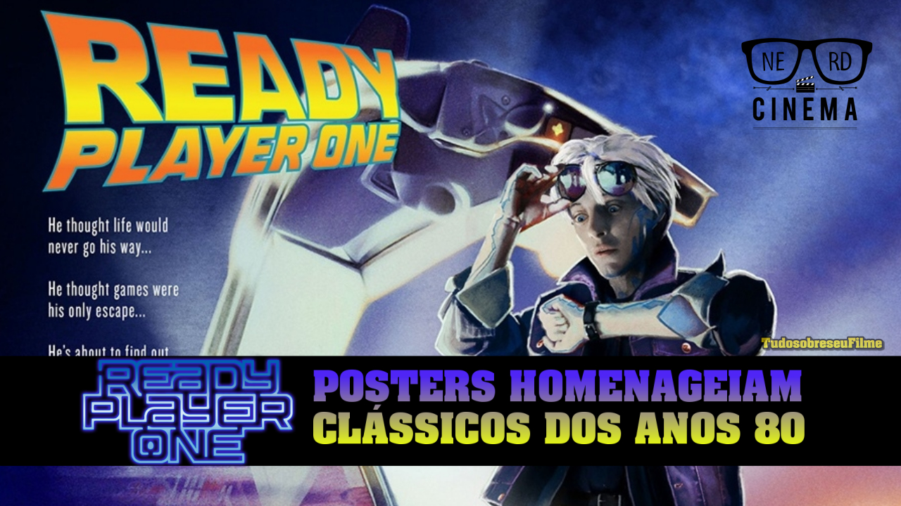 jogador-n1-posters-anos-80