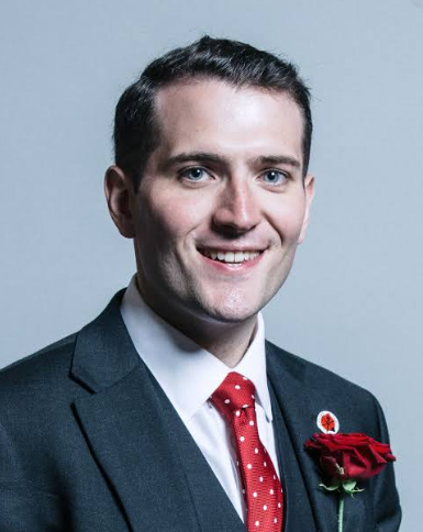 7+ Best Paul Sweeney Quotes  on Life       Paul Sweeney 7 quotes  Paul John Sweeney is a Scottish Labour & Co-operative Party politician. He has been the Member of Parliament for Glasgow North East since the snap 2017 general election. He currently serves on Labour's front bench as the Shadow Under-Secretary of State for Scotland