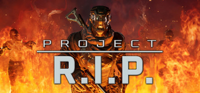 project-rip-pc-cover