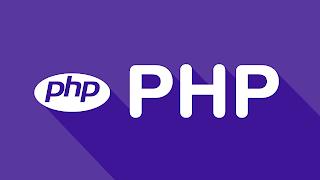 PHP ve Bootstrap Dropdown Menü Yapımı