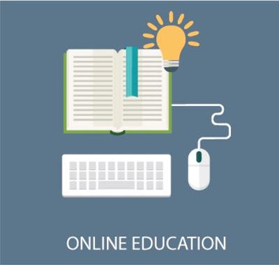 Blog dengan niche pendidikan adalah bahasan yang akan gurune sampaikan disini. Sebenarnya banyak niche blog lain, akan tetapi niche pendidikan yang akan gurune pilih sebab sejalan dengan blog yang sedang gurune kembangkan.    Sudah tiga tahun lamanya mengelola blog dengan niche pendidikan.    Oke sob kita akan terang - terangan saja sob.    Blog dengan niche pendidikan itu bagus untuk para guru atau orang diluar pendidikan yang memang ingin berbagi pengetahuan di dunia pendidikan.  Alasanya apa ? Di blog niche pendidikan jika kita fokuskan ke penghasilan contohnya kita tautkan ke adsense maka jangan harap cpcnya tinggi sob.     Blog dengan niche pendidikan cpcnya rendah.    sudah tiga tahun lamanya gurune ngeblog dengan niche pendidikan belum pernah mendapatkan cpc diatas 2000 rupiah sob.     mentok paling tinggi 1500 rupiah itupun beberapa bulan terahir.    jika sobat mempunyai blog dengan niche pendidikan penempatan iklan yang paling bagus dengan cpc segitu biasanya ada pada iklan link yang posisinya berada didalam artikel.    itu gurune dapatkan dari pengalaman selama ngeblog.  Lho apa si ru keuntunganya ngeblog pakai niche pendidikan kan rendah cpcnya ? Kadang keuntungan buat gurune tidak hanya diukur dari sisi materi saja sob.    gurune mau meneruskan blog ini justru lebih dari keuntungan materi, tapi keuntungan ilmu buat gurune yang memang keseharianya sebagai seorang guru.    dan blog dengan niche pendidikan akan lebih bisa dirasakan manfaatnya oleh rekan guru lain dari informasi yang di post di blog tersebut.    selain guru, siswa dan orang tua siswa pun sama sob,... mereka juga dapet keuntungan.    sebagai contoh keyword di niche pendidikan paling banyak dicari adalah download buku teks pelajaran.     Pengunjungnya banyak sob...    gurune yakin salah satu pengunduh buku - buku tersebut adalah siswa dan wali siswa.    Berarti kita bisa memberikan kebermanfaatan dengan adanya buku tersebut yang telah kita bagi.    Apa saja si ru keyword yang banyak dicari di 