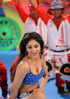 actress sushma raj hd pos17.jpg