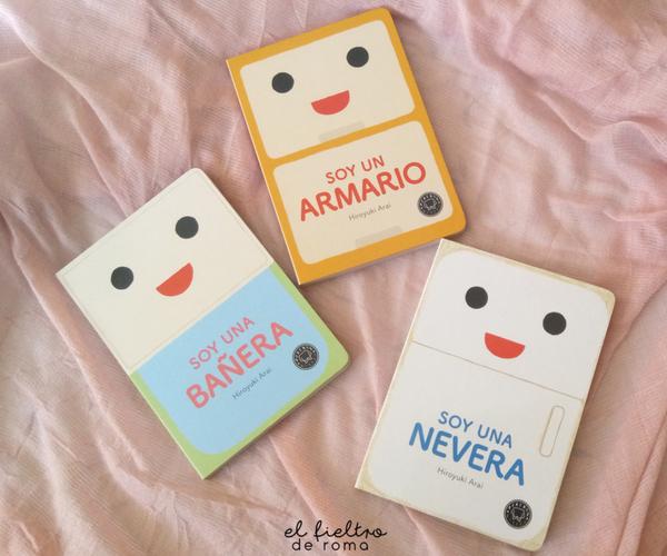 coleccion-abrenos-hiroyuki-arai