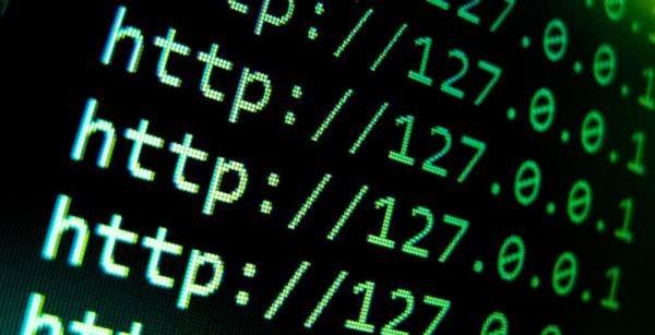 المواقع قادرة ان تحصل على عنوان الايبي الحقيقي حتى وإن إستعملت VPN + جرب بنفسك وتعلم كيف تحمي نفسك من الثغرة