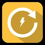 Free download  Quick Reboot Pro