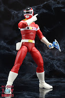 Power Rangers Lightning Collection In Space Red Ranger vs Astronema 26
