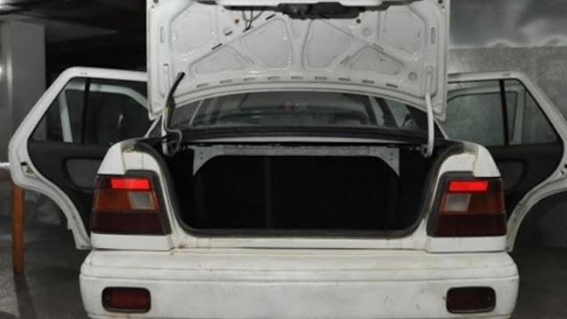 Δολοφονία Αμερικανίδας βιολόγου: Άλλες τρεις γυναίκες κατέθεσαν ότι αναγνώρισαν το αυτοκίνητο του 27χρονου