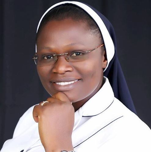 catholic reverend sisters freed