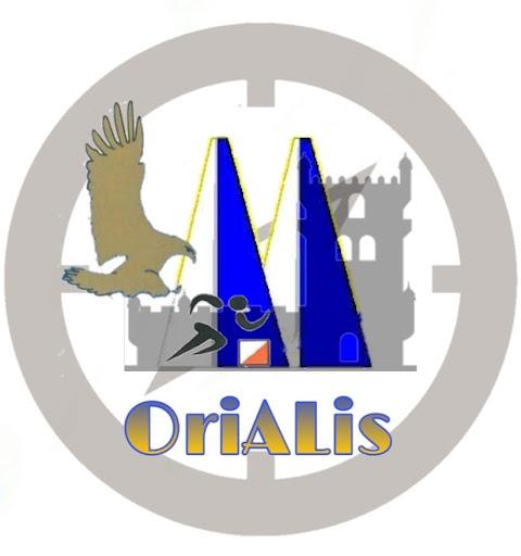 Circuito OriALis