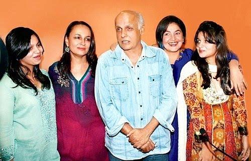 Alia Bhatt Wiki, Age, Boyfriend, Family, Caste, Biography & More In Bengali
