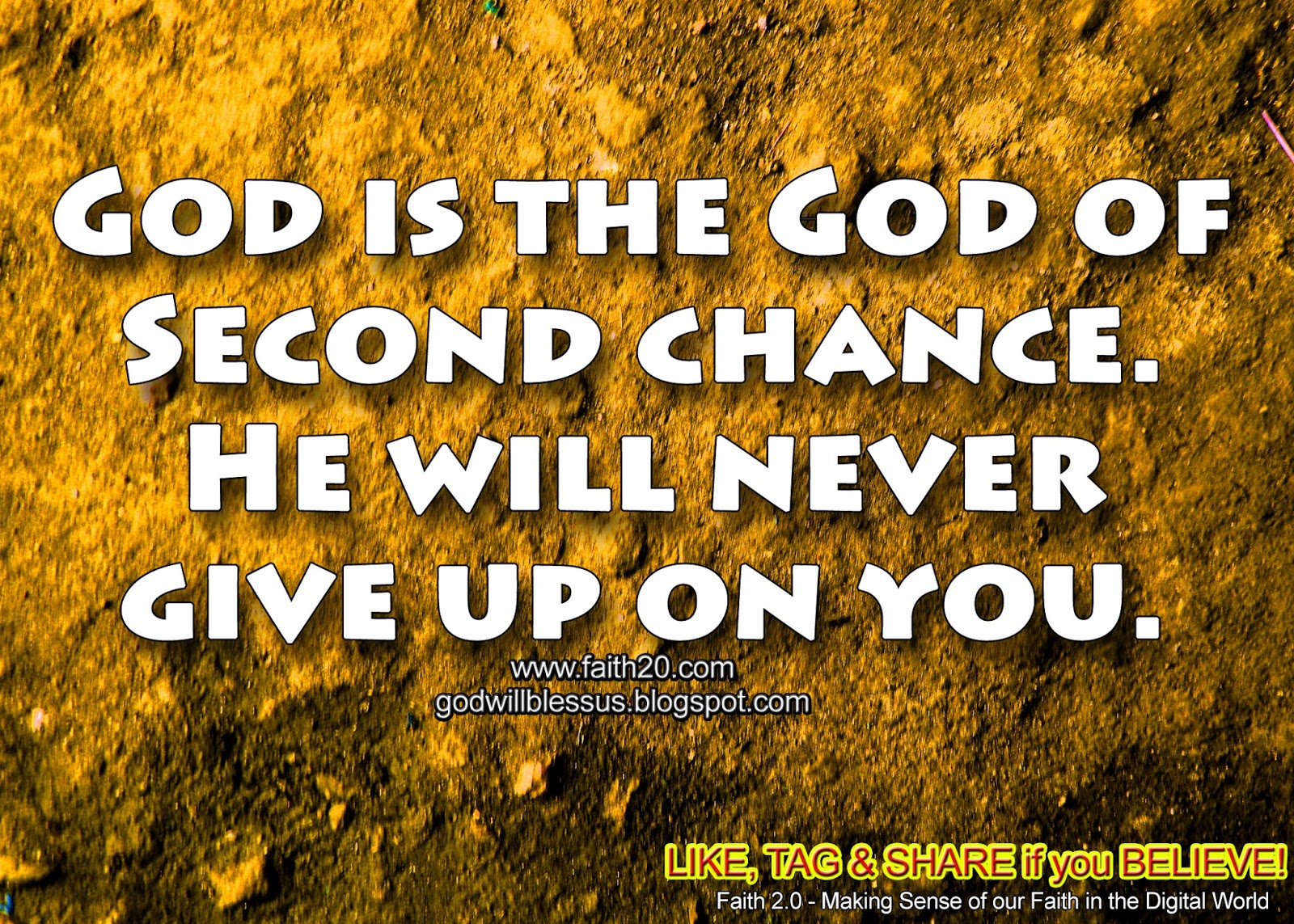 God Will Bless And Surprise You Today!: Inspirational