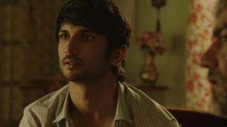 Kai po che! (2013) 720p Hindi Movie Bluray || 7starhd