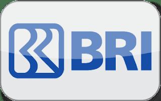 BRI Icon