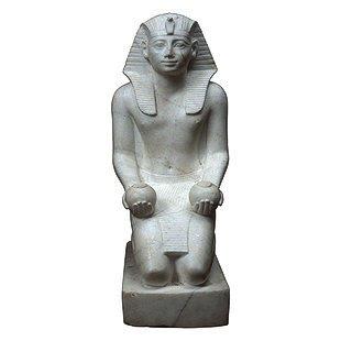 تحتمس الثالث اقصى حدود لمصر  212-5-EM-4-11717-_310x310