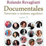 Reseña poética por Roberto Cignoni