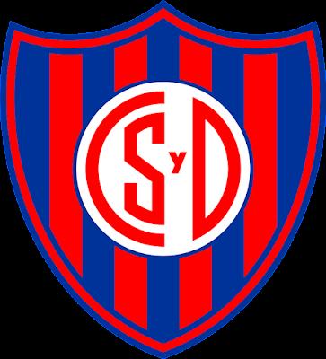 CLUB SOCIAL Y DEPORTIVO (TRES ALGARROBOS)