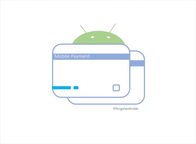 Aplikasi Kasir Gratis Android Untuk Bisnis Online dan UKM Indonesia