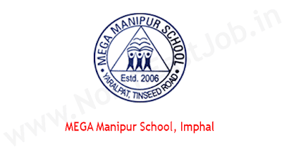 MEGA-Manipur-School-Imphal